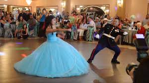 Image result for quinceaneras