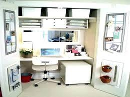 cute office ideas. work office ideas cute for decor decorating idea . e