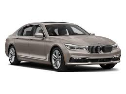 2018 bmw 7 series. simple 2018 2018 bmw 7 series 750i in modesto ca  valley inside bmw series