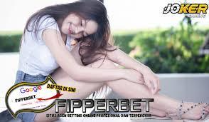 TERMINOLOGI GAME SLOT ONLINE JOKER123 APK TERBARU