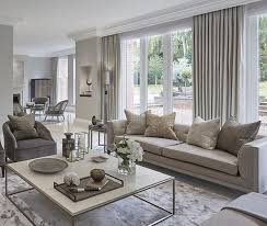 Best 25+ Living room curtains ideas on Pinterest | Curtain ideas for living  room, Living room window treatments and Curtains
