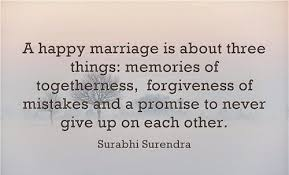 Marriage Quotes Sayings Enchanting 48 Famous Marriage Quotes Sayings About Matrimony