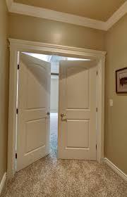 Stunning Double Bedroom Doors Pictures Resportus Resportus - Double bedroom