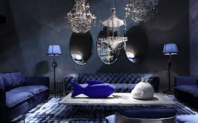 top italian furniture brands. Baxter Expensive Furniture Top 10 Brands Of Exclusive And Italian R