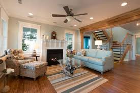 ceiling lighting options. ceilingsensational living room drop ceiling lights perfect appealing light options arresting lighting g
