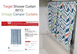 chevron shower curtain target. Chevron Shower Curtain Target R