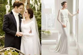 reel life to real life 5 movie inspired bridal looks and where to Wedding Dress Shops Uae reel life to real life 5 movie inspired bridal looks and where to get them wedding dress shops eau claire wi