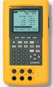 pie 830 multifunction process calibrator • jm test systems get a quick quote · fluke 744 multifunction calibrator