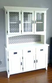 extraordinary white hutch with glass doors luxury kitchen hutch cabinets kitchen hutch furniture in white color extraordinary white hutch with glass doors