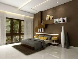 track lighting for bedroom. Bedroom:Delightful Bedroom Wall Track Lighting Ceiling Fixtures Pictures Ideas Modern Mansion Master Bedrooms Cream For