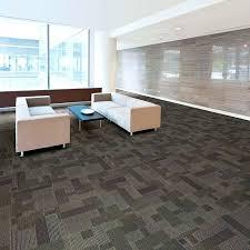 basement carpeting ideas. Basement Carpet Tiles Large Size Of Stylist Design Ideas Home Depot Tile Fearsome Carpeting Y