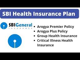 Policy planner, started in 2017, is india's insurance web aggregator. Star Health Insurance Young Star Plan Latest Star Health Hindi