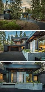 Best 25+ Contemporary houses ideas on Pinterest | Modern ...