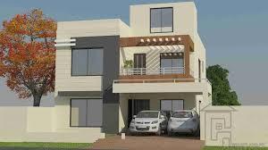 Small Picture Pakistani House Designs 10 marla Gharplanspk