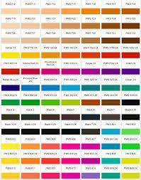 Tpx Pantone Color Chart Pdf Pantone Tcx Color Chart Pdf Download Www Bedowntowndaytona Com