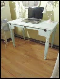 beach shabby chic furniture. Shabby Chic Furniture Coastal Unbelievable Aqua Desk Table Distressed Beach