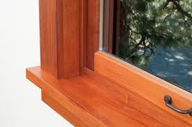 Types of picture framing Wood Woodframe Window With Insulated Window Glazing Frame It Easy Window Types And Technologies Department Of Energy
