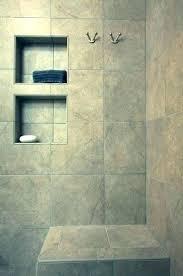 ceramic shower shelves uk corner shelves for shower shower tile shelves shower recessed shelves bathroom shower ceramic shower shelves uk