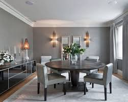 dining room gray. dining room grey tracy tinaza sorg for the homegrey captivating w500 h400 p0 contemporary gray a