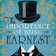 oscar wilde the importance of being earnest act genius the importance of being earnest act 1