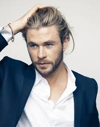 Smart Hair Style mens grooming 8 simple ways to look sharp and smart instantly 3362 by wearticles.com