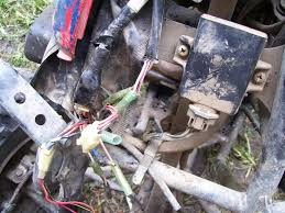fixing up my newly acquired bayou 220 need a wiring diagram and kawasaki · today s posts