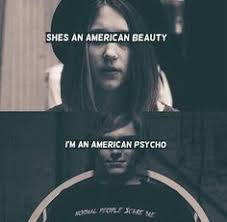 Ahs Quotes Stunning VIOLET QUOTES AHS Image Quotes At Relatably AHS Tate And