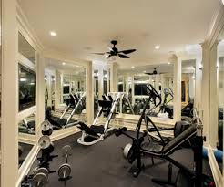 ... Large-size of Outstanding Home Equipment X Opulent Design Ideas Home Gym  Equipment Ideas As ...