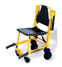 emergency stair chair. Wonderful Stair Stryker StairPRO 6251 Stair Chair Recertified On Emergency Chair T