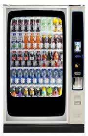 Vending Machine Suppliers Uk Awesome Coffee Machine And Vending Machine Supplier Refreshment Systems
