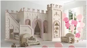 cool childrens bedroom furniture. 5 cool childrens bedroom furniture