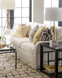 Very living room furniture Broyhill Furniture Seating Collections The Furniture Shack Shop Living Room Furniture Sets Family Room Ethan Allen Ethan