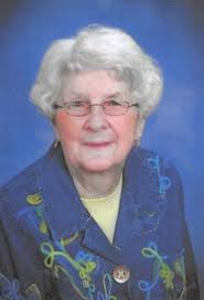 Barbara Summers Betts February 4 1933 June 5 2019 (age 86), death notice,  Obituaries, Necrology