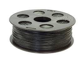 <b>Аксессуар Bestfilament PLA-пластик 1.75mm</b> 1кг Black купить в ...
