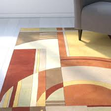 art deco area rugs art area rug chinese art deco area rugs