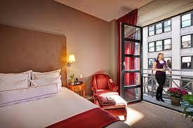 new york short stay apartment accommodation. hotel giraffe by library collection $269 ($̶3̶2̶3̶) - updated 2017 prices \u0026 reviews new york city tripadvisor short stay apartment accommodation