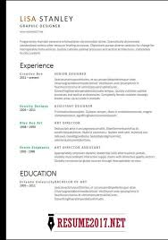 Simple Resume Template 2018 Stunning Resume Examples Targeted Sample 28 Well And Example In Docx
