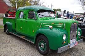 Skylands Stadium hosts truck show   Franklin Hamburg Lafayette NJ ...