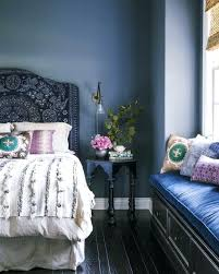 Jewel Tone Bedroom Cabinet Paint Color Trends To Try Today And Love Forever Jewel  Tone Master Bedroom