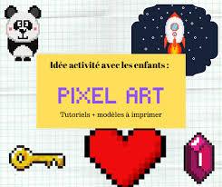Pokemon squirtle pixel art from brikbook.com #pokemon #squirtle #nintendo… cute pixel art unicorn pixel art facile licorne clipart. Idee Activite Avec Les Enfants Pixel Art