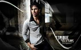 flightflora images enrique iglesias hd wallpaper and background photos