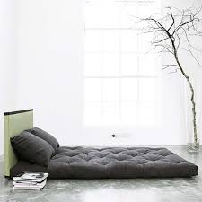 sofa minimalis 2016 harga murah
