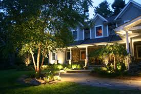 columbus cafe outdoor lighting. why it is important to use a professional for your minneapolis landscape lighting columbus cafe outdoor