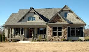 properties for rent by owner advantages of dealing with the owner when renting or buying property
