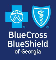 blue cross blue shield quote alluring insurance quotes health insurance quotes blue cross blue shield