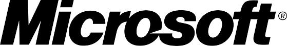 Datei:Microsoft logo (1987).svg – Wikipedia