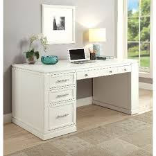 office desk cabinet. white modern office desk catalina cabinet