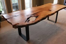 living edge furniture. Supple Live Edge Wood Table And Living . Furniture H