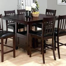 best pub dining table room chair height set for style design 10 about pub dining tables prepare