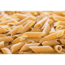 whole wheat pasta cooked. Simple Pasta Whole Grain Dried Pasta Throughout Wheat Pasta Cooked A